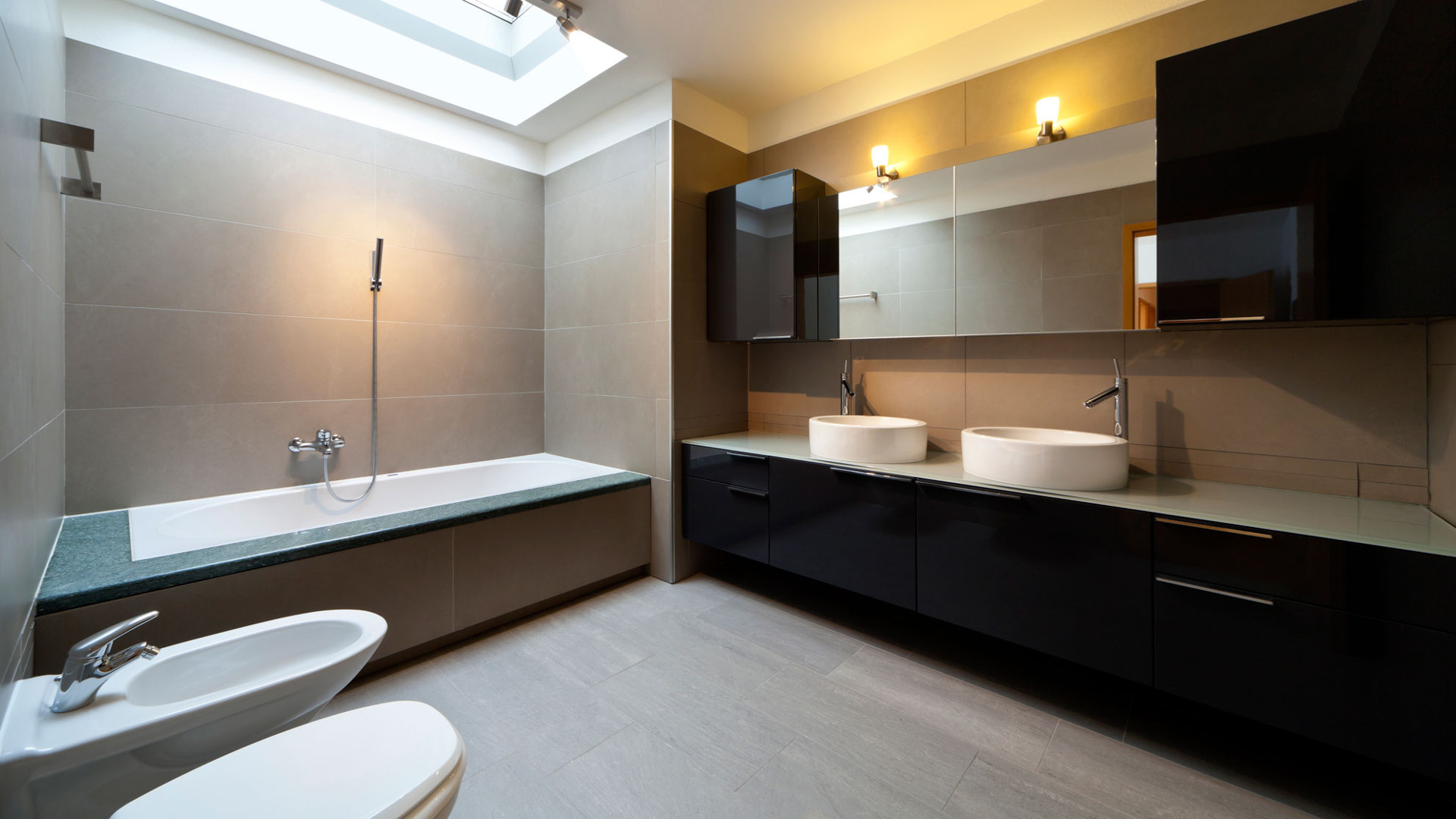 Bathroom Remodels Knoxville knoxville, lenoir city and morristown bathroom remodeling